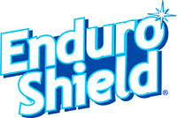 EnduroShield logo