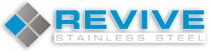 Revive Stainless Steel